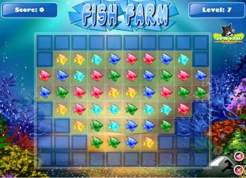 3 gewinnt spiele kostenlos online spielen