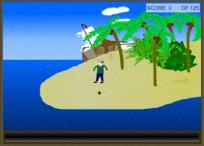 gratis online spiele ohne anmeldung escape
