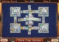 mahjong kostenlos und ohne anmeldung