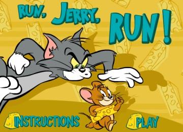 tom und jerry online spielen