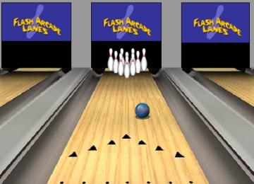 kostenlos bowling spielen ohne anmeldung