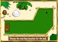 online casino nl spiele spielen kostenlos und ohne anmeldung